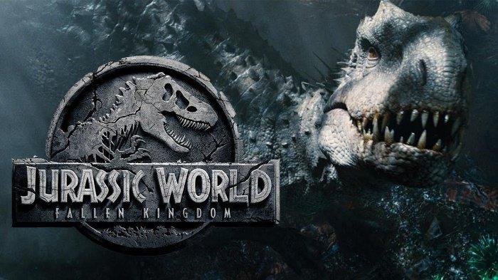 jurassic-world-fallen-kingdom-promises-more-blood-scares-less-reliance-cgi-dinosaurs-38.jpg