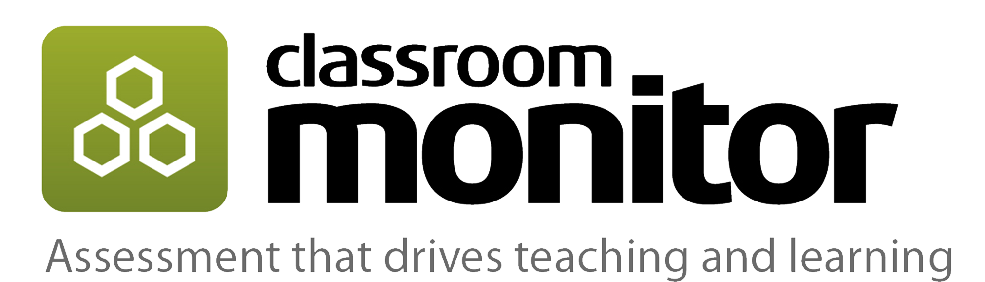Classroom-Monitor-Logo-High-Res.png