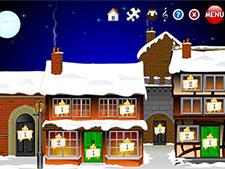5-winteradventure_225x169.jpg