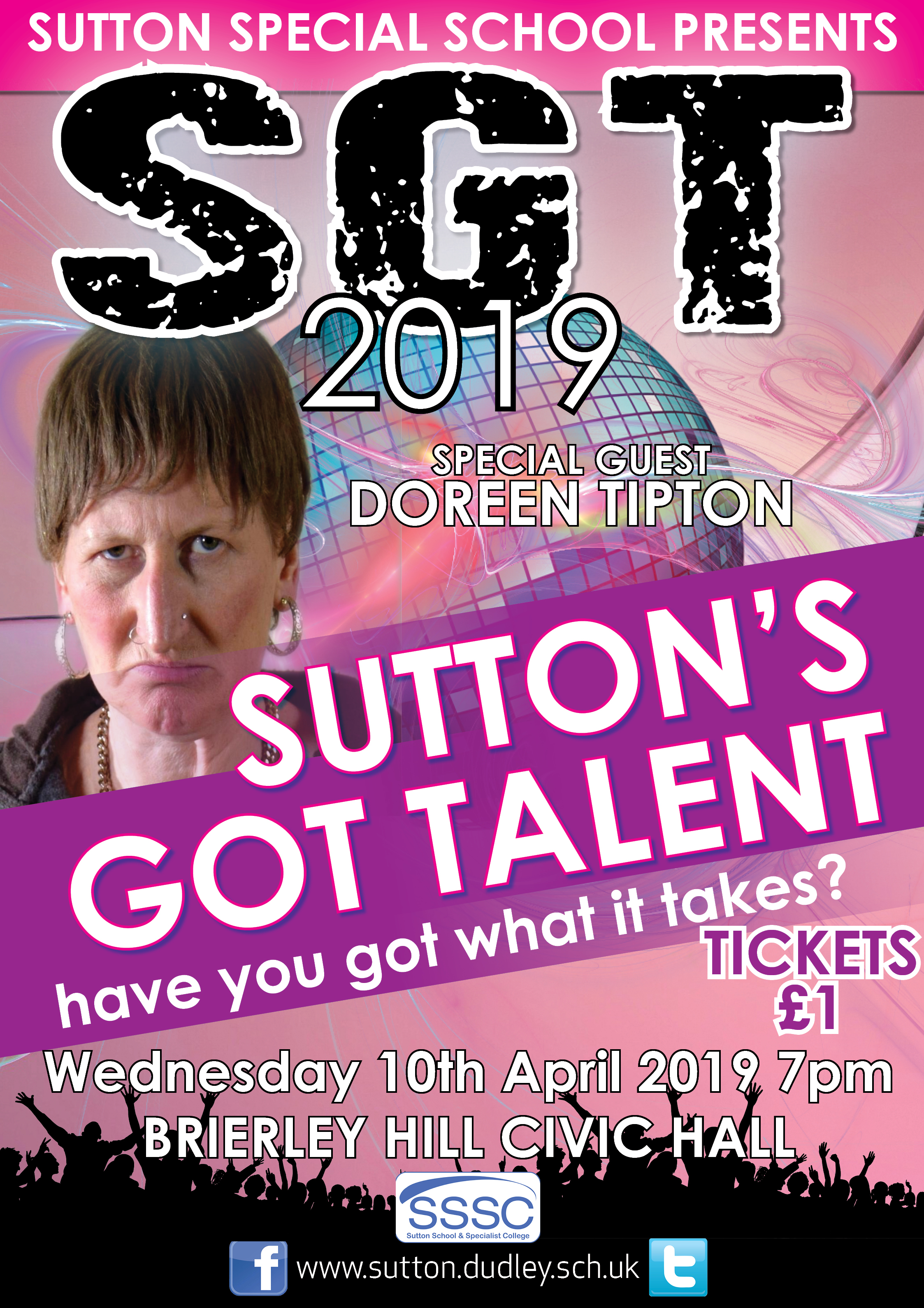SGT Poster 2019 v3 Doreen.jpg