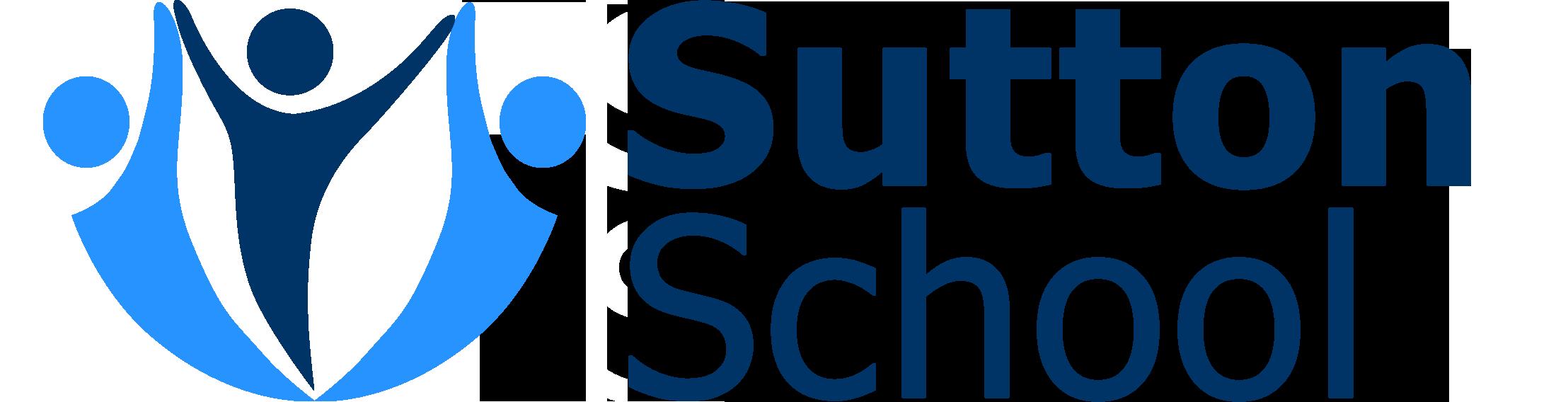 School Logo Condensed FINAL - Copy.png