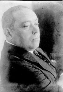 מאיר דיזנגוף, 1915