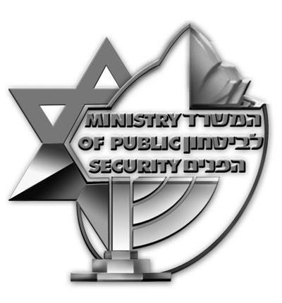 MOPS_logo.jpg