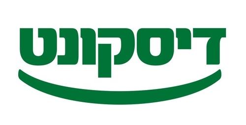 discount_logo.jpg