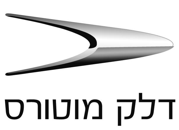 Logo_DelekMotors.jpg