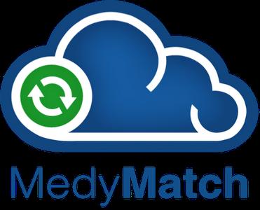 medymatch_3e3cd221-1276-11e5-a1ae-ebc189ab30f7.png