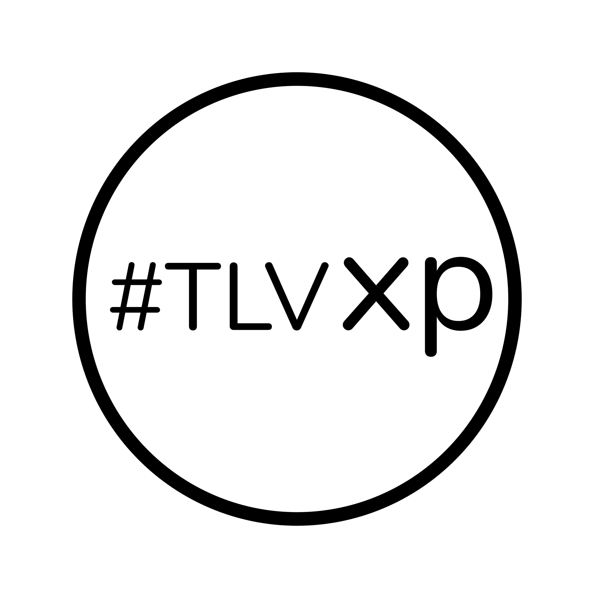 #TLV-logo (1).png