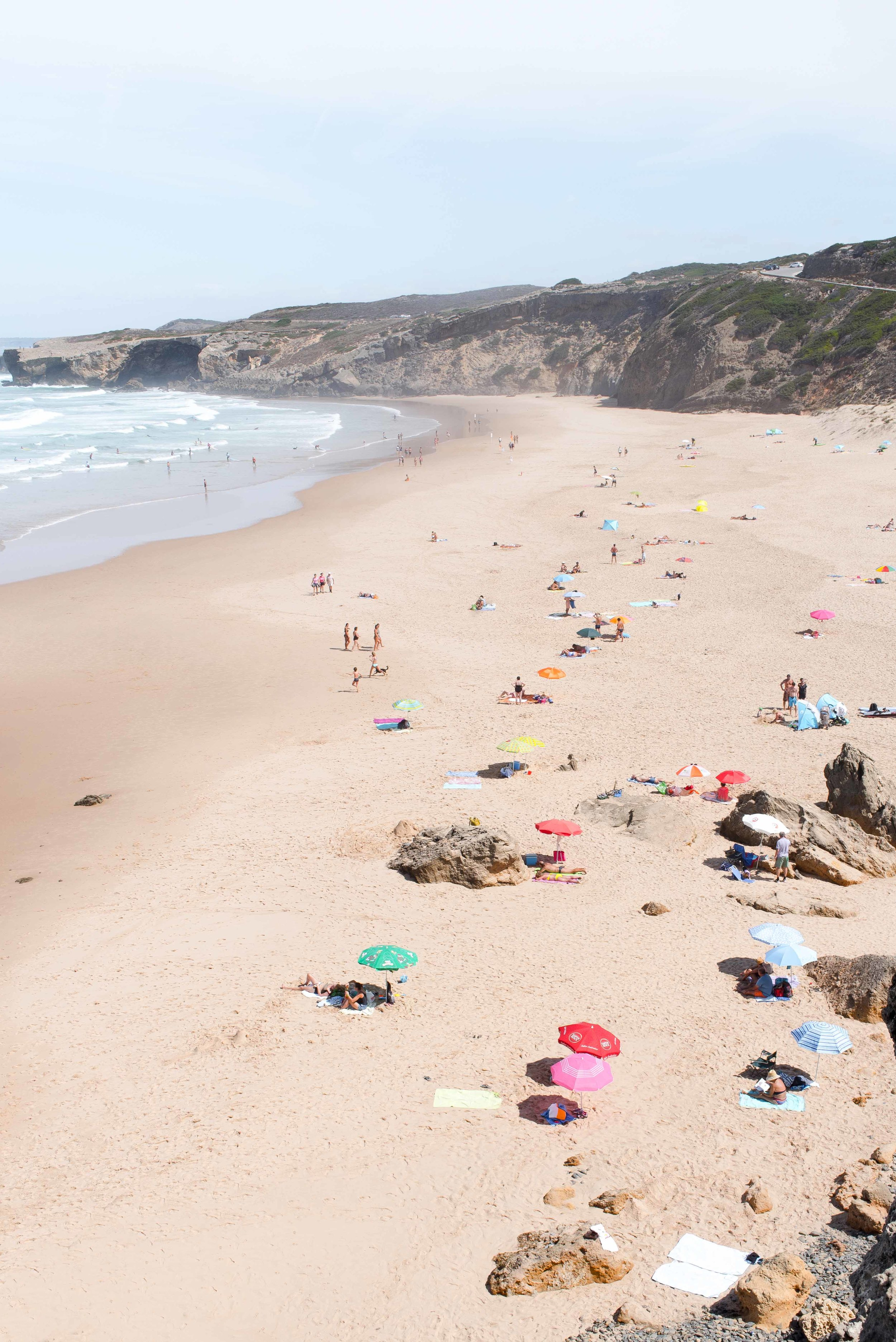 Portugal - Olivia Thébaut