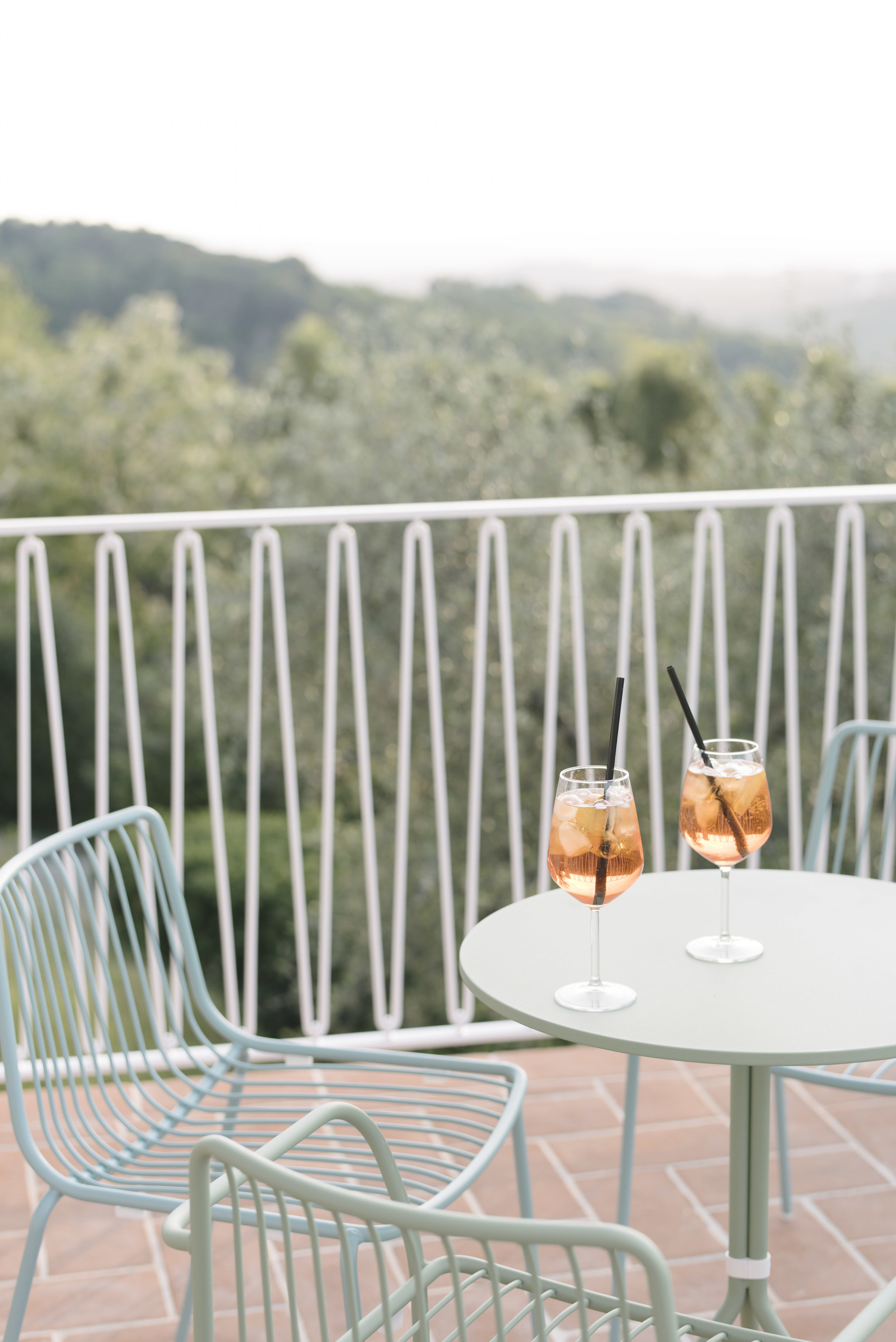 Villa+Lena,+Tuscany.+Olivia+Thébaut.jpg