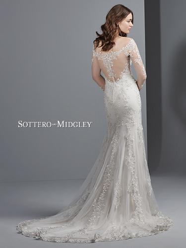 Sottero-and-Midgley-Jillianna-7SD998-Back.jpg