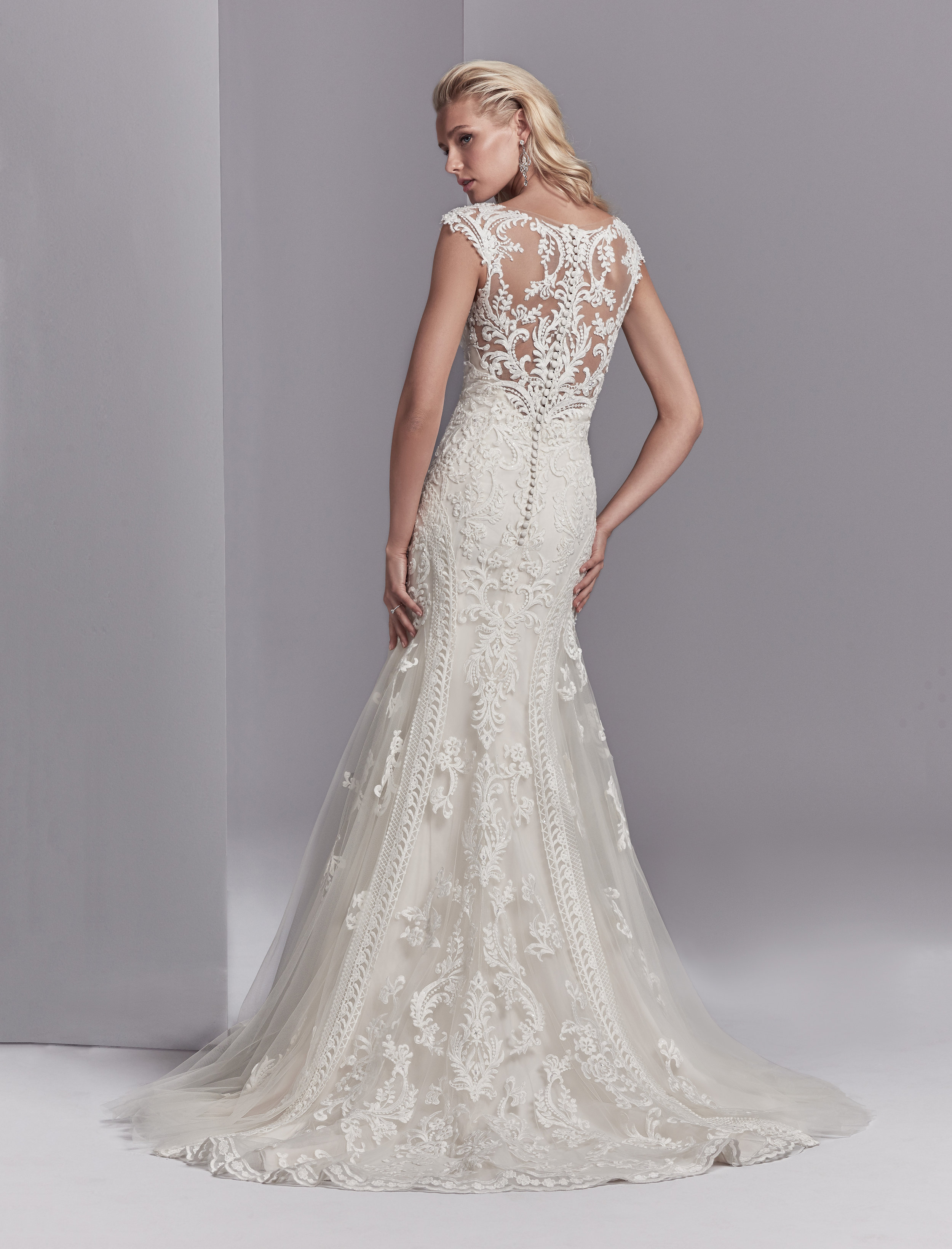 Sottero-and-Midgley-Channing-Rose-8ST567-Back.jpg