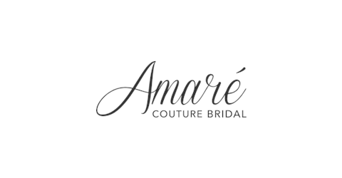 amare logo.png