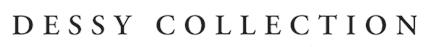 Dessy Collection Logo.jpg