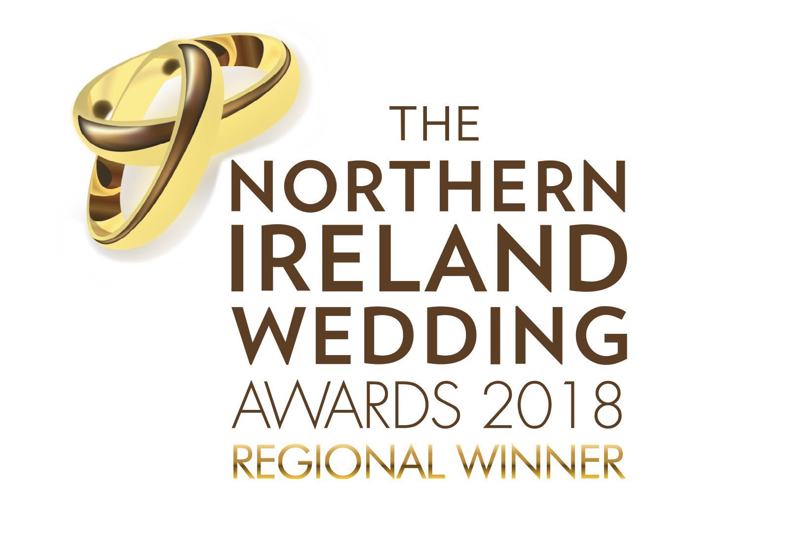 Regional Winner Logo.jpg
