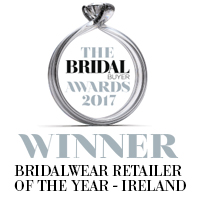 BBA17_200x200_winner_broty_ireland.jpg