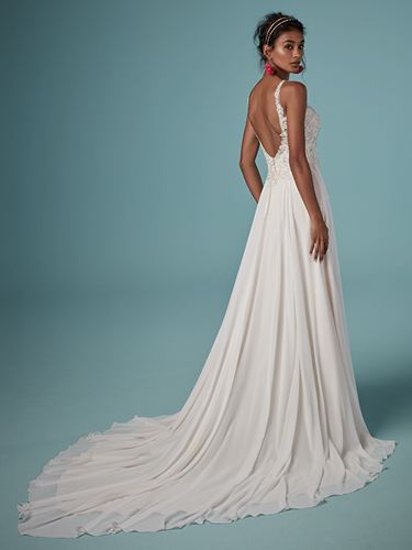 Maggie-Sottero-Melody-9MS837-Back.jpg