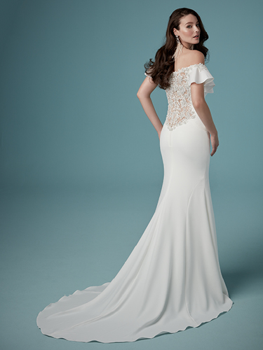Maggie-Sottero-Ainsley-9MW890-Back.jpg