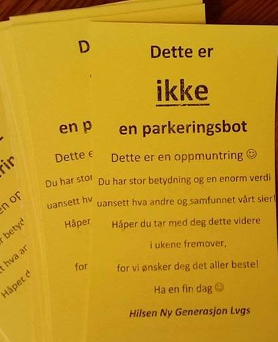 - Lillehammer vidergående skole