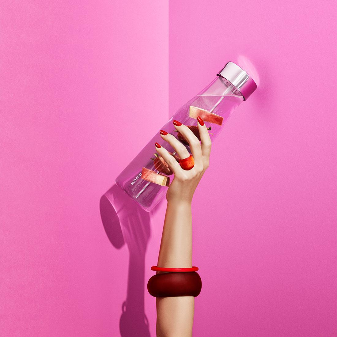 Eva Solo   MyFlavour bottle