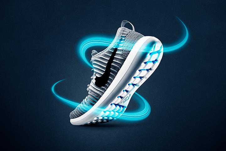 Nike_01_V3.jpg