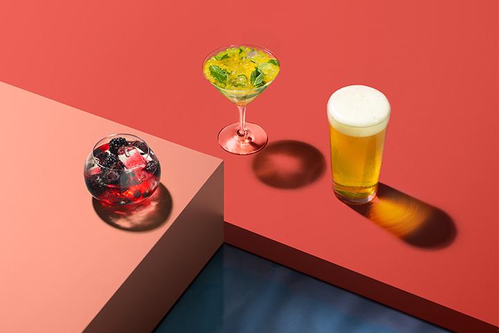 Bite_Drikkelse.jpg
