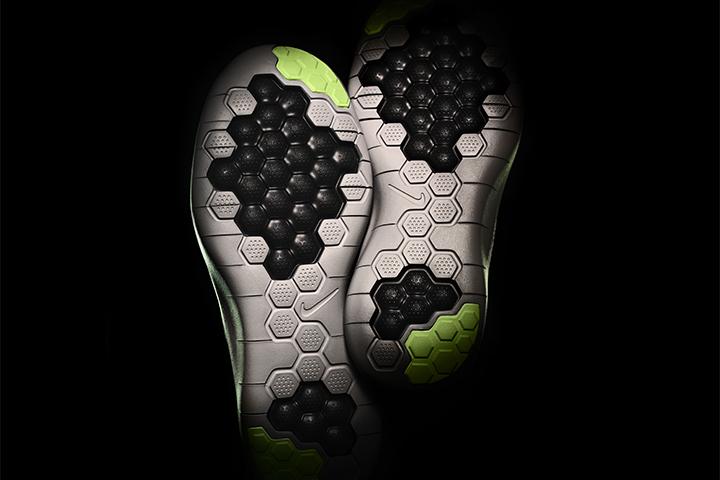 Nike_FlexRN_03.jpg