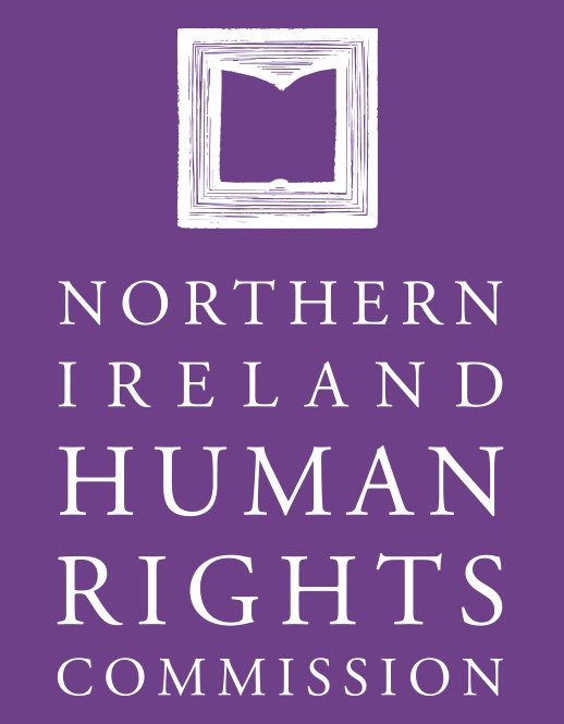NIHRC_Logo