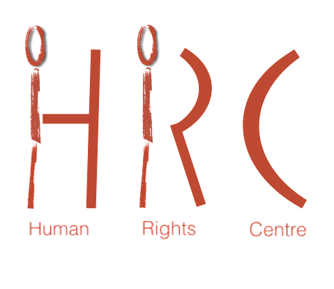 hrc logo