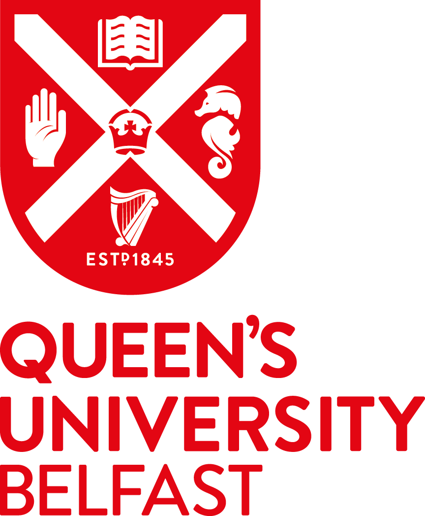 Queen's Red Logo - Stacked.png