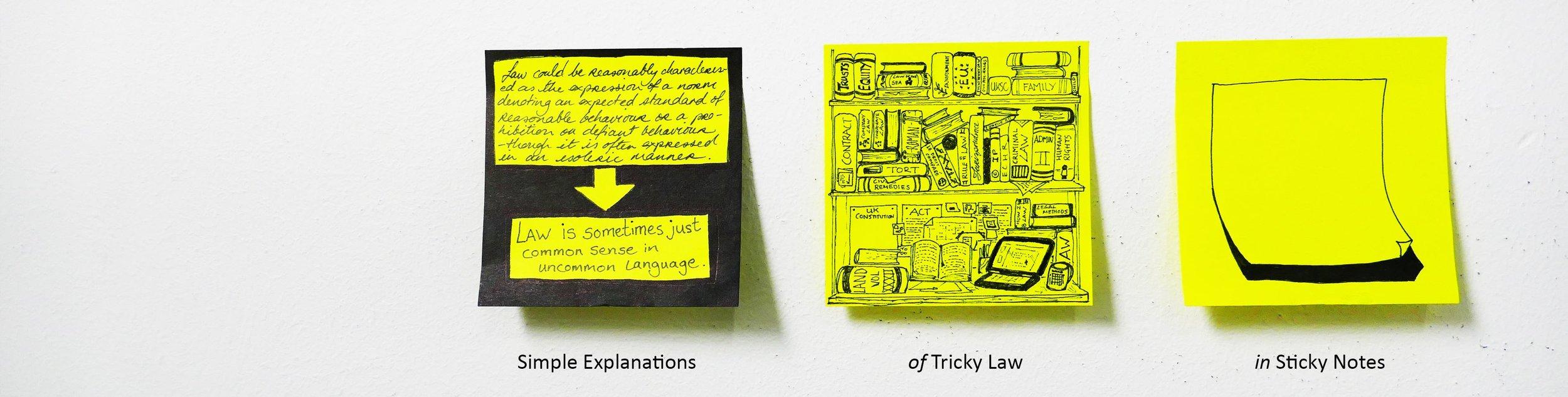 Sticky Tricky Law 2.jpg