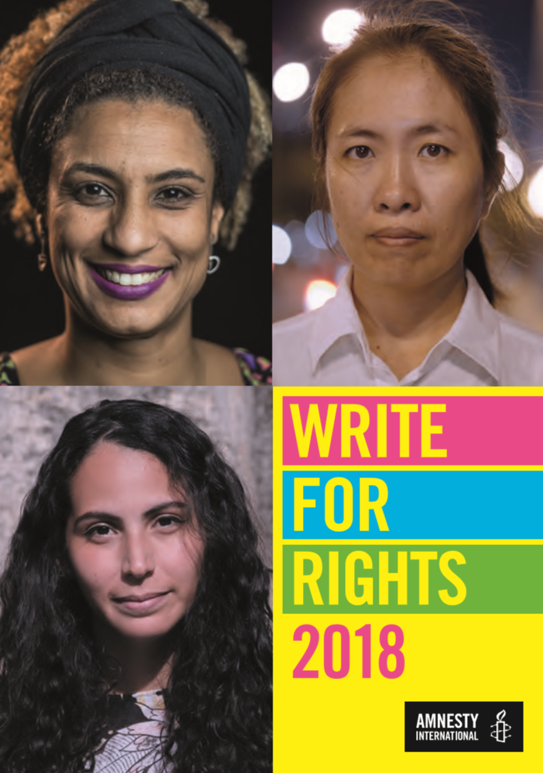 Write for Rights.PNG