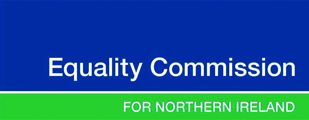 ECNI_Logo(Large).jpg