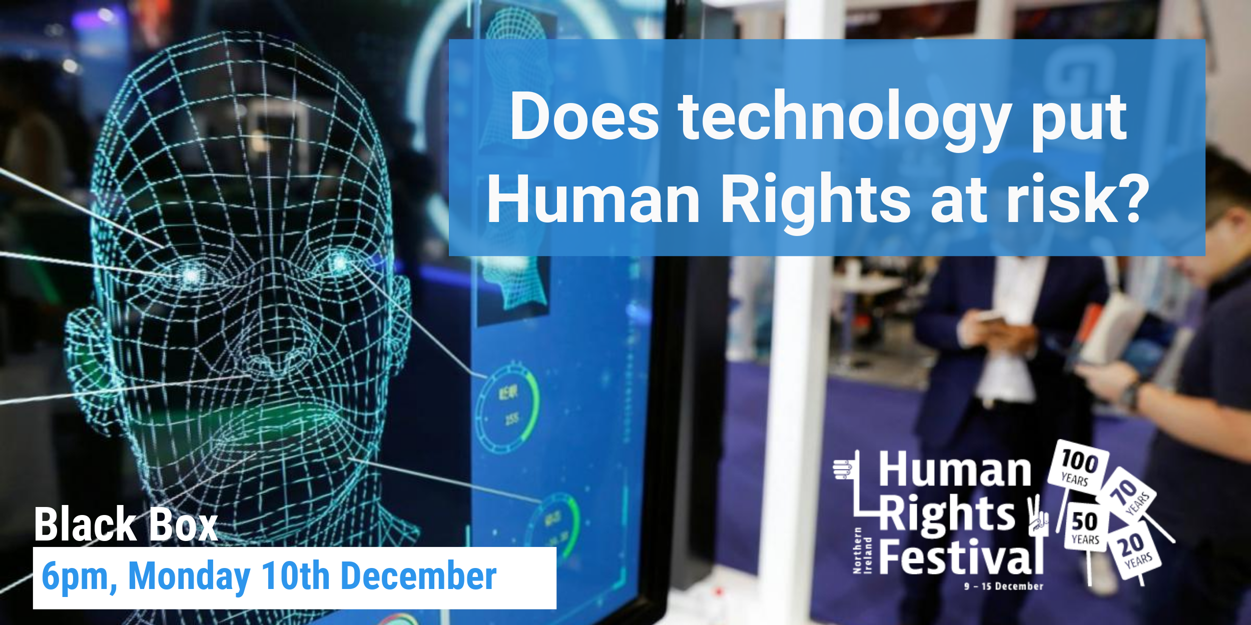 Technology & Rights Poster.png