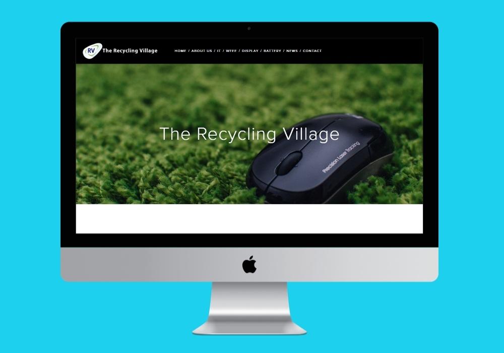 recycling-village-desktop.jpg