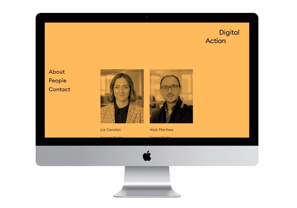 digital-action-desktop.jpg