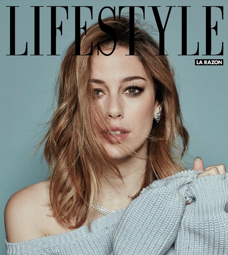 LifeStyle Junio 2016