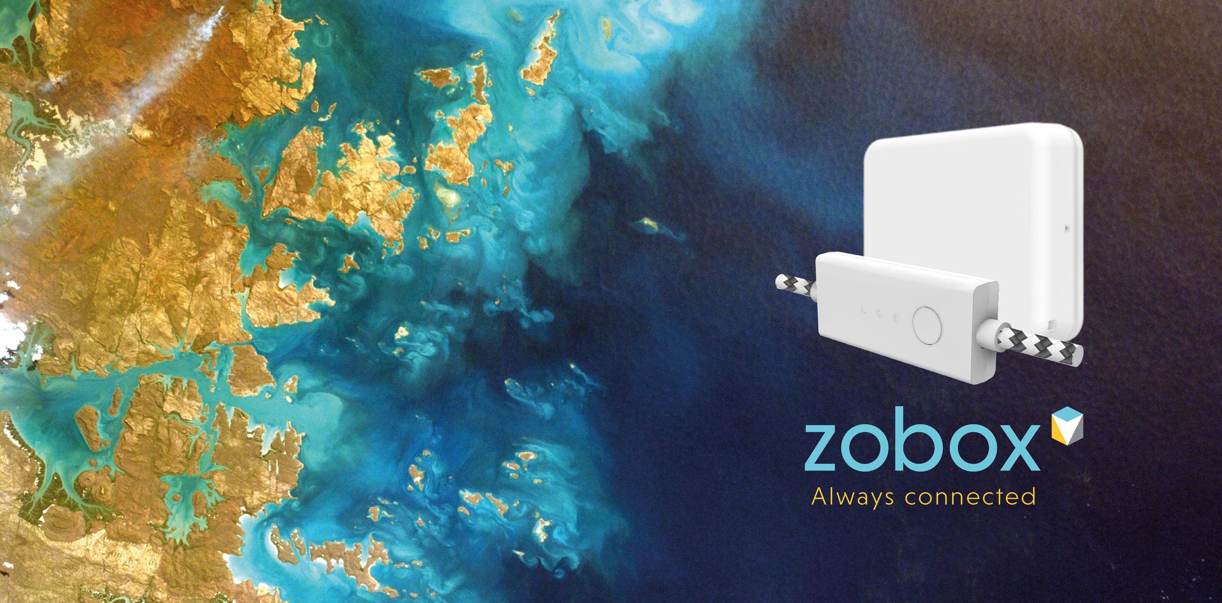 zobox1.jpg