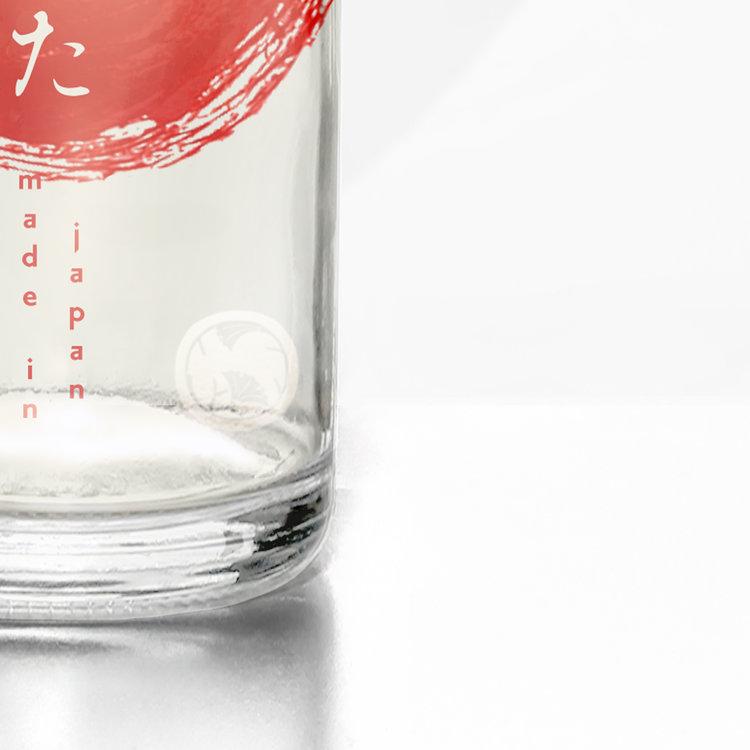 SakeHimeta3.jpg