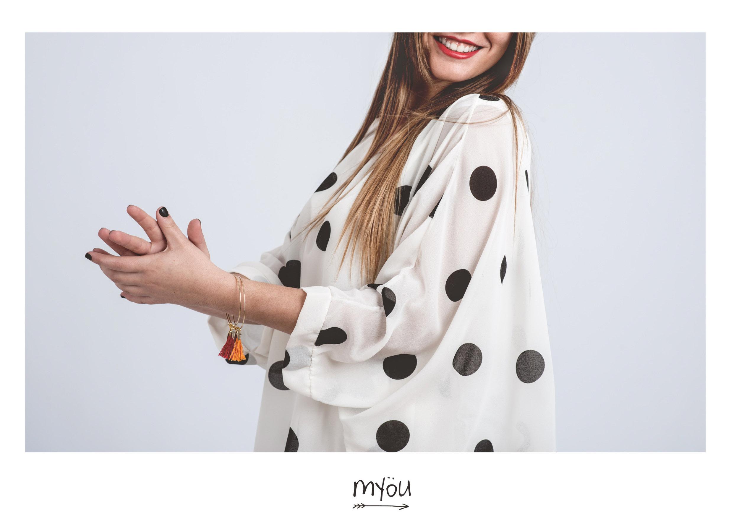 Myou2.jpg