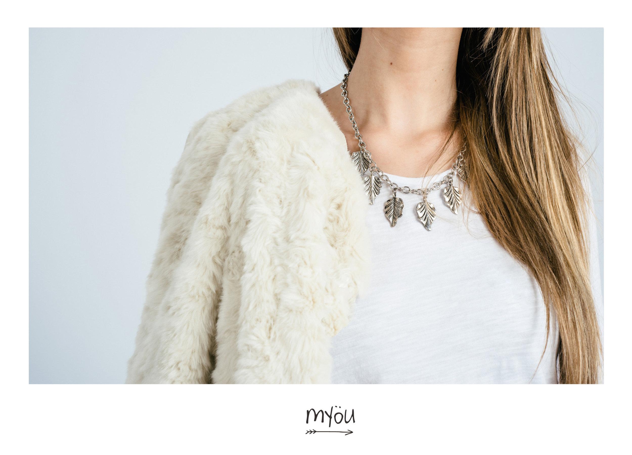 Myou4.jpg