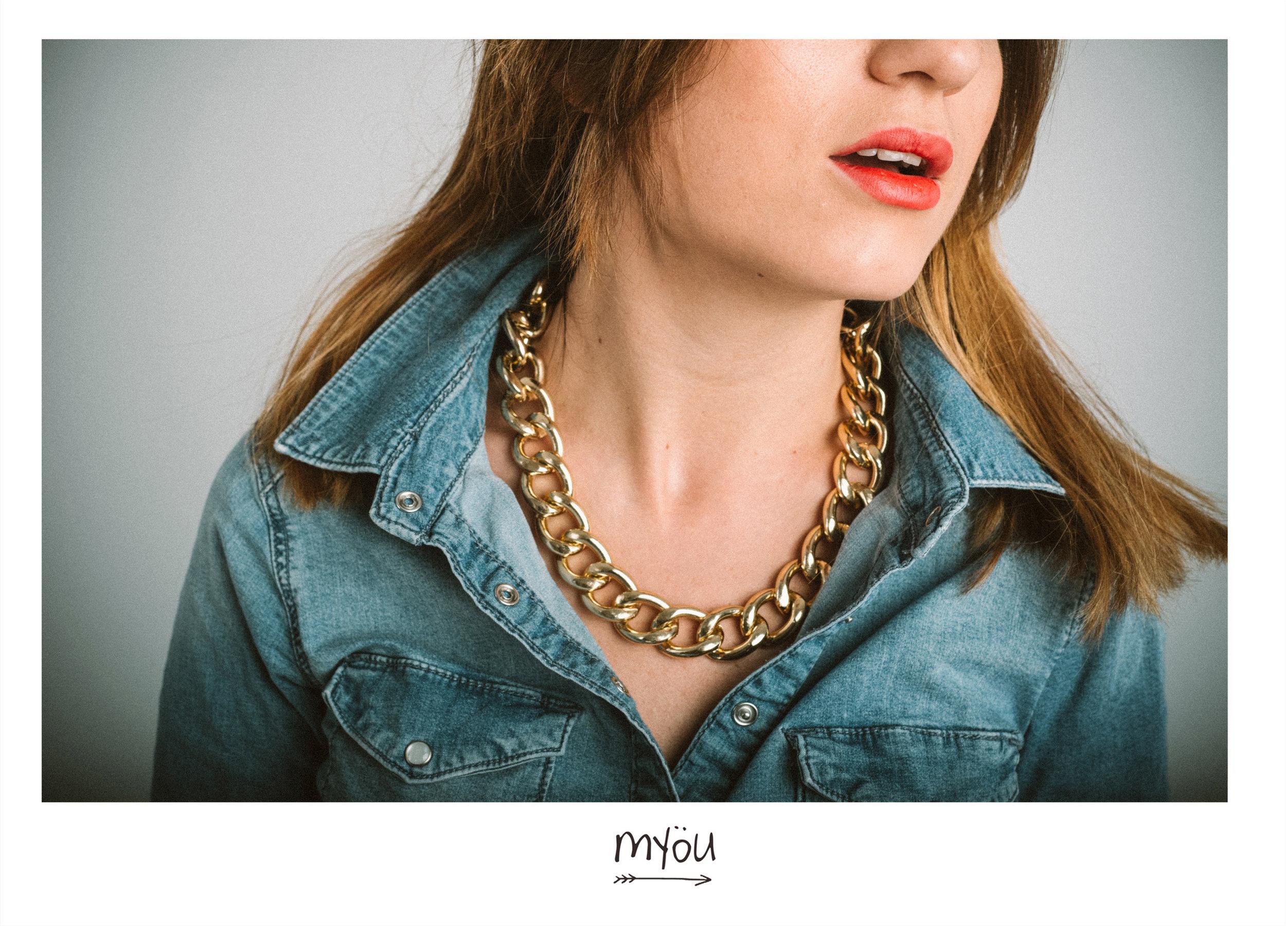 Myou6.jpg