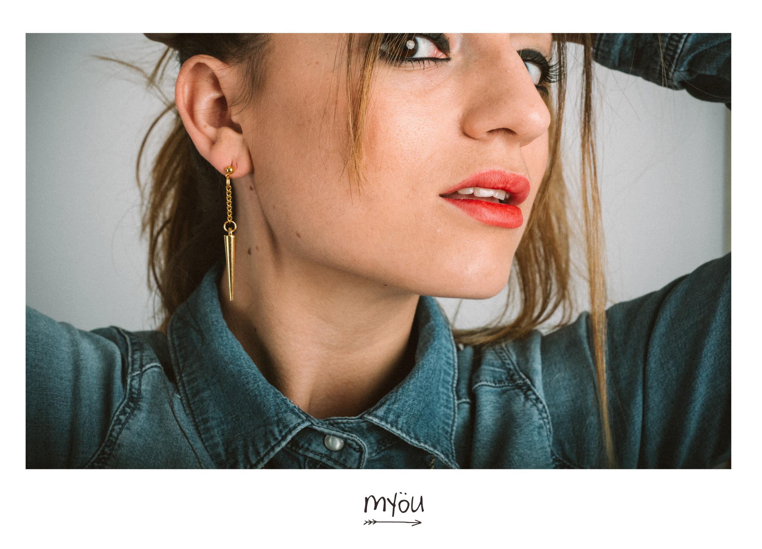Myou8.jpg