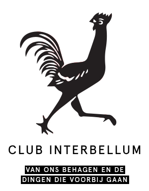 Clubinterbellum.jpg