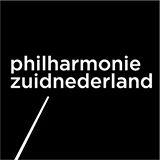 Philharmoniezuidnederland.jpg