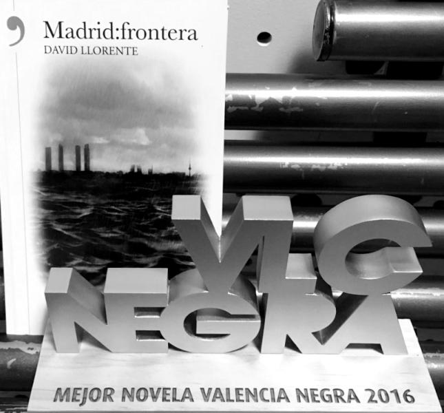 Mejor Novela VLC Negra 2016.800.png