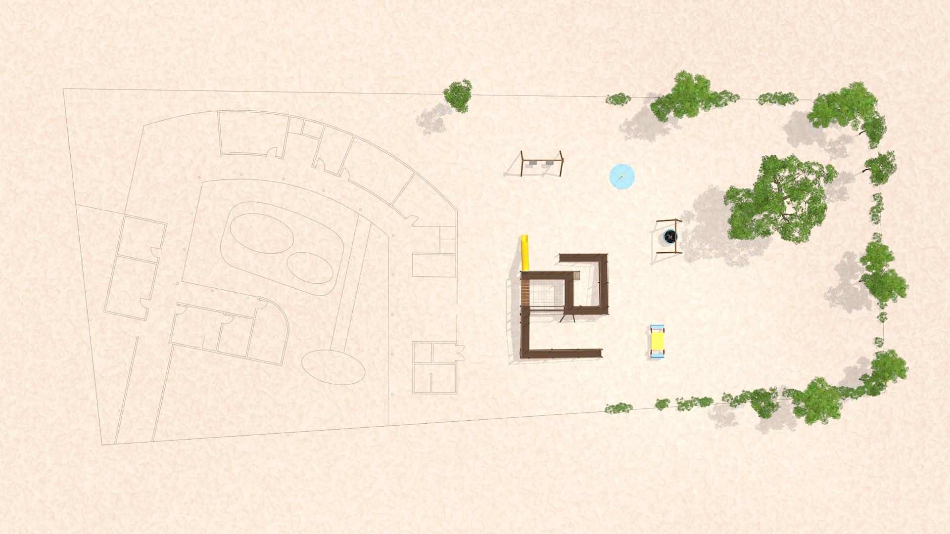 DA_playground_still_01.jpg