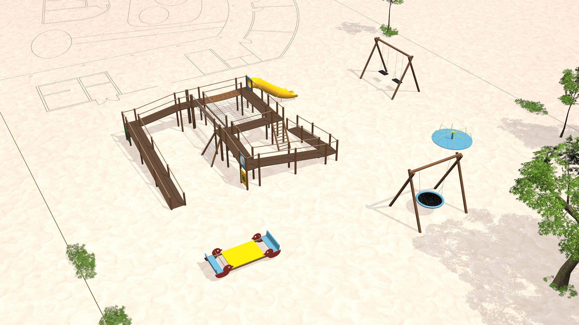 DA_playground_still_05.jpg