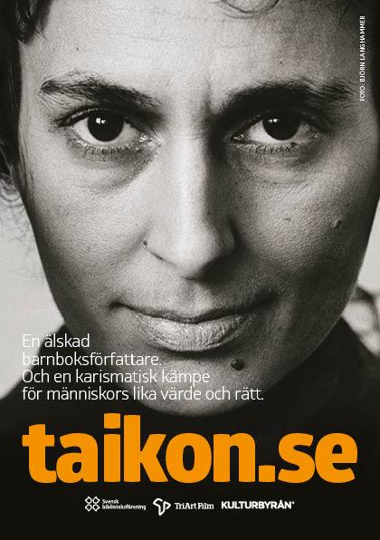 taikon-poster_A_A5.jpg