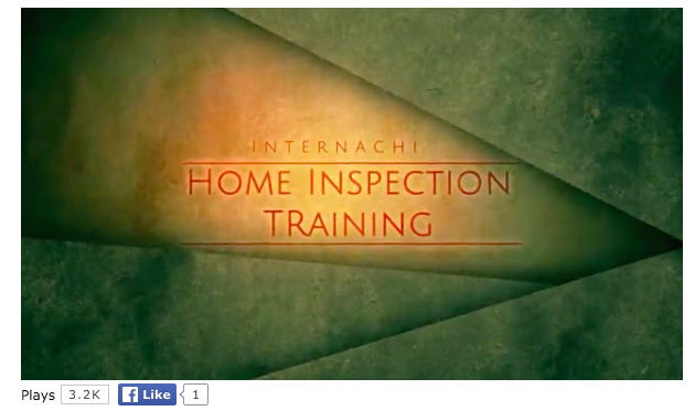 Follow along as Jim Krumm of Colorado's Best Home Inspections reviews the highlights of how he performs a home inspection.  Watch the Video!