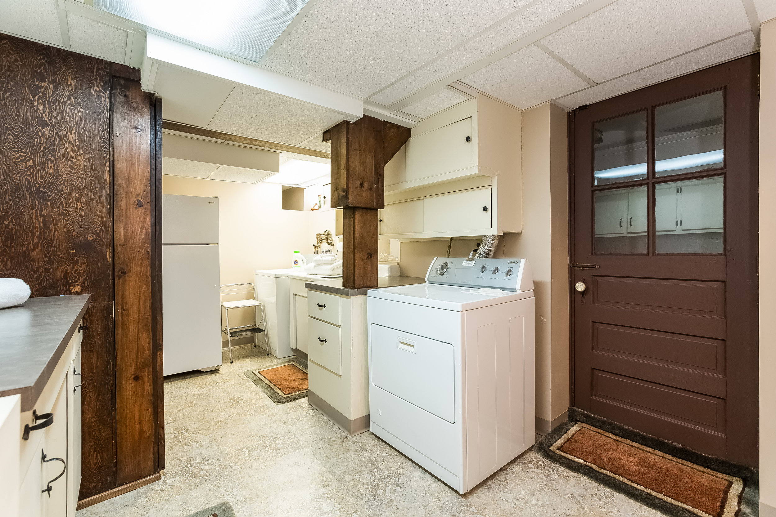 062-Laundry_Room-4932710-large.jpg
